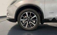 32092 - Nissan X Trail 2018 Con Garantía-1