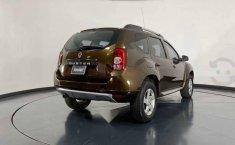46530 - Renault Duster 2014 Con Garantía-0