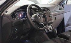 Volkswagen Tiguan 2020 5p Highline L4/2.0/T Aut-0