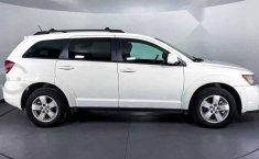 29873 - Dodge Journey 2015 Con Garantía-0