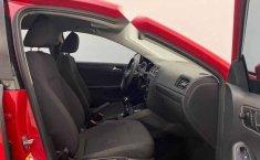 35109 - Volkswagen Jetta 2018 Con Garantía-0