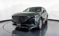 41103 - Mazda CX9 2016 Con Garantía-0
