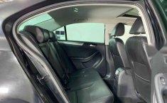 47179 - Volkswagen Jetta 2015 Con Garantía-1