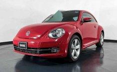 39490 - Volkswagen Beetle 2016 Con Garantía-0