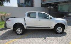 Chevrolet Colorado 2015 3.6 V6 LT 4x2 At-0