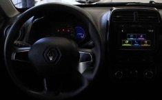 Renault Kwid 2019 5p Iconic L3/1.0 Man-0