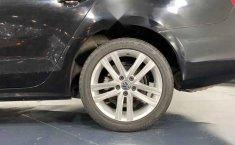47179 - Volkswagen Jetta 2015 Con Garantía-0