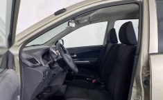 47788 - Toyota Avanza 2019 Con Garantía-0