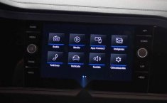 Volkswagen Jetta 2020 4p R-Line L4/1.4/T Aut-0