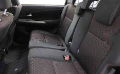Toyota Avanza 2020 4 Cilindros-0