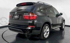 33271 - BMW X5 2013 Con Garantía-0