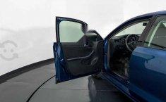 35393 - Volkswagen Jetta 2016 Con Garantía-19
