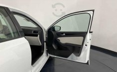 46315 - Volkswagen Jetta 2016 Con Garantía-18