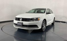 46315 - Volkswagen Jetta 2016 Con Garantía-17