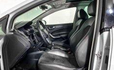 40742 - Seat Ibiza 2015 Con Garantía-17