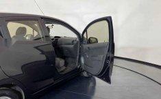 47606 - Chevrolet Spark 2014 Con Garantía-19