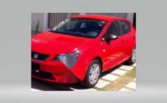 Venta de Seat Ibiza 2016 usado Manual a un precio de 146000 en Puebla-7