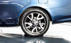 44774 - Nissan Versa 2017 Con Garantía-19