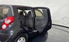 47606 - Chevrolet Spark 2014 Con Garantía-18