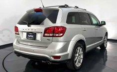 27907 - Dodge Journey 2014 Con Garantía-18