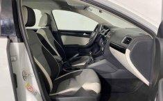 46315 - Volkswagen Jetta 2016 Con Garantía-16