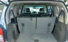 Venta de Nissan Pathfinder 2009 usado Automático a un precio de 159000 en Zapopan-13
