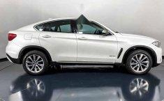 46320 - BMW X6 2016 Con Garantía-19