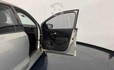 45320 - Volkswagen Vento 2014 Con Garantía-17