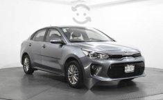 Kia Rio 2018 1.6 Sedan EX Mt-9