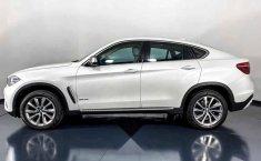 46320 - BMW X6 2016 Con Garantía-17