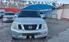 Venta de Nissan Pathfinder 2009 usado Automático a un precio de 159000 en Zapopan-11