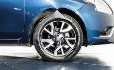 44774 - Nissan Versa 2017 Con Garantía-17