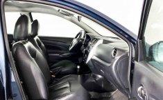 44774 - Nissan Versa 2017 Con Garantía-16