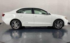 46315 - Volkswagen Jetta 2016 Con Garantía-14