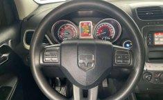 Dodge Journey 2013 2.4 Se-13