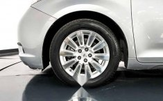 25543 - Toyota Sienna 2015 Con Garantía-16