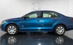35393 - Volkswagen Jetta 2016 Con Garantía-17
