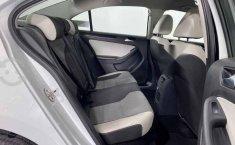 46315 - Volkswagen Jetta 2016 Con Garantía-13