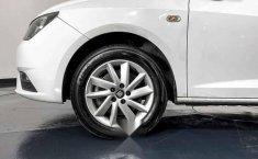 40742 - Seat Ibiza 2015 Con Garantía-15