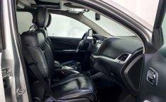 27907 - Dodge Journey 2014 Con Garantía-14