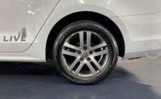 46315 - Volkswagen Jetta 2016 Con Garantía-12