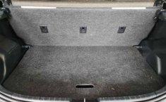 Toyota Yaris 2014 5p Hatchback Core L4/1.5 Man-11