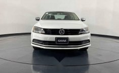 46315 - Volkswagen Jetta 2016 Con Garantía-11