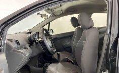 47606 - Chevrolet Spark 2014 Con Garantía-13