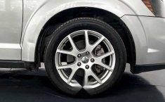 27907 - Dodge Journey 2014 Con Garantía-13