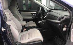 Venta de Honda CR-V EX 2017 usado Automático a un precio de 296500 en Tlaxcala-4