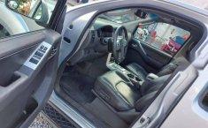 Venta de Nissan Pathfinder 2009 usado Automático a un precio de 159000 en Zapopan-8