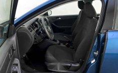 35393 - Volkswagen Jetta 2016 Con Garantía-15