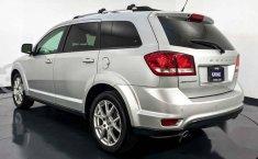 27907 - Dodge Journey 2014 Con Garantía-10