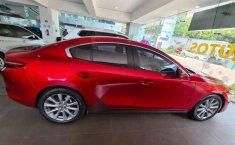 Mazda 3 2019 4p Sedán i Sport L4/2.5 Aut-9